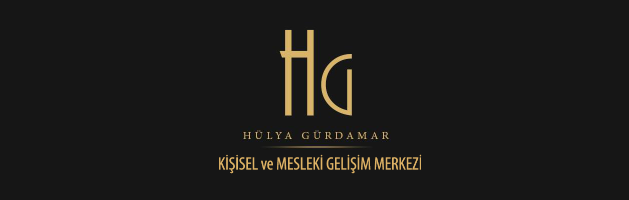 hg-slide-yeni